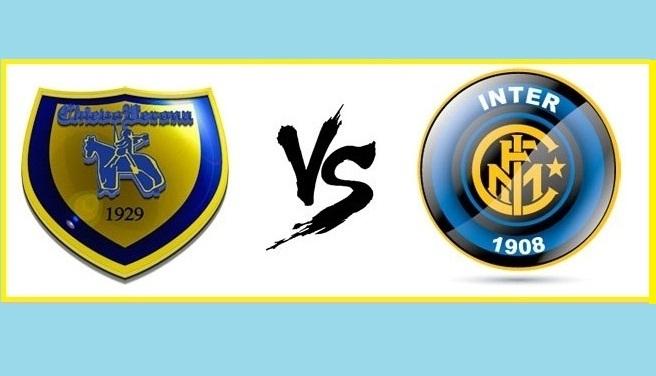 Prediksi Chievo vs Inter Milan 20 September 2015